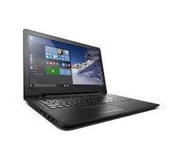 Lenovo 110-15IBR Certified Refurbish Laptop(15.6 Inches/WINDOWS 10 HOME/4 GB RAM/500 GB HDD)