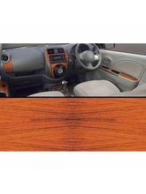 Autographix Nissan Micra Pinnacle Yr2013 Xv/Xl Dashboard Trims