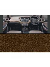 Autographix Hyundai i20 Elt(As/Spz/Mag/Era) Basic Castlewood Dashboard Trims