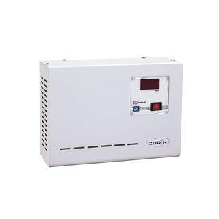 Zodin Ac Stabilizer 1.5Ton 150 280V  12 Amp.   AVR 405