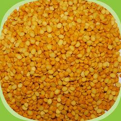 Chana Dal / Kadalai Paruppu (Unpolished), 1 kg