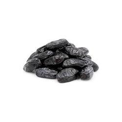 Arabian Dates / Perichai, 250 grams