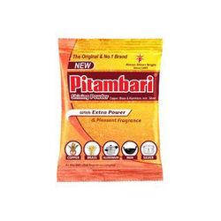 Pitambari, 50 g