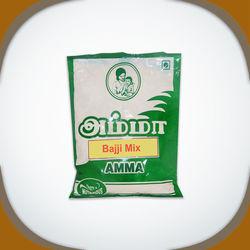 Adana Bajji mix