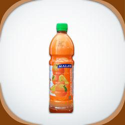 Orange Squash, 750 ml