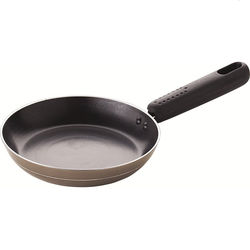 Omlet Pan 210