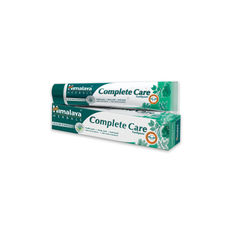 Himalaya Complete Care Tooth Paste, 80 grams
