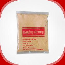 Krishna Dal Powder, 100 grams