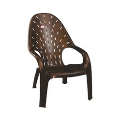 Stylish Eeze lounge Chair 3100