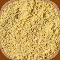 Gram Flour/ Kadalai Mavu / Besan, 500 grams