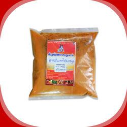 Krishna Sambar Powder - 250 Grms