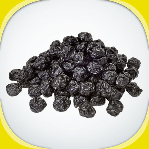 Black Raisins / Karuppu Thiratchai, 50 grams