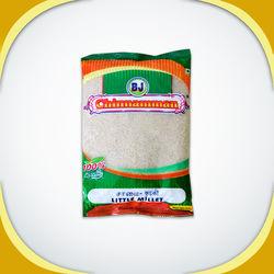 Little millet / Samai