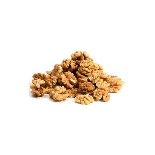 Walnut, 250 grams