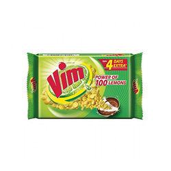 Vim Bar, 125 g