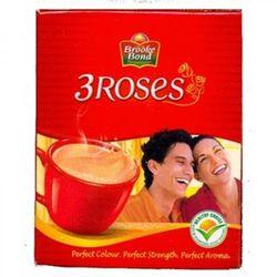 3 Roses Tea