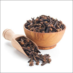 Cloves / Laung / Grambhu, 10 grams