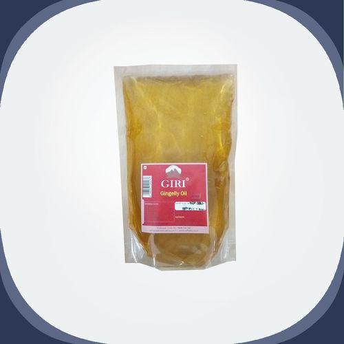 Giri gingelly oil, 500 grams