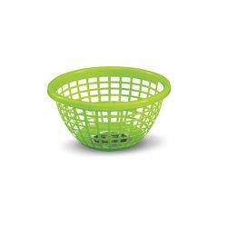 Sun Flower Basket, single piece