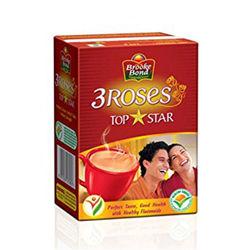 3 Roses Tea, 100 g