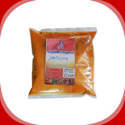 Krishna Rasam Powder - 250 Grms
