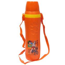 Kiddy Water Bottle, 1200 ml, single piece