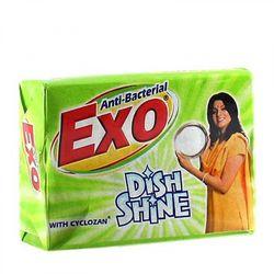 EXO Dish Shine Bar