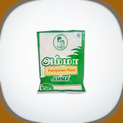 Adana Paniyaram Flour, 250 grams