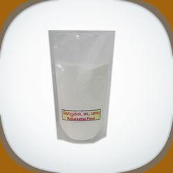 Adana kolukattai flour