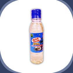 Super Gold Chekku Coconut Oil, 200 ml