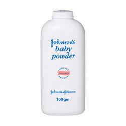 Johnsons Baby Power