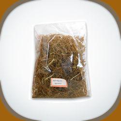 Adana Gothumai Sevai / Wheat Sevai, 100 grams