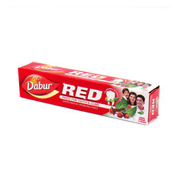 Daber Red Tooth Paste 100 Grams