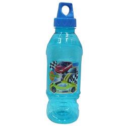 Royal blue Water Bottle, 550 ml, single piece