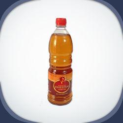 Dheepam Lamp oil (For Lighting Purpose), 500 ml