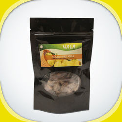 Nala Solar dried amla, 50 grams
