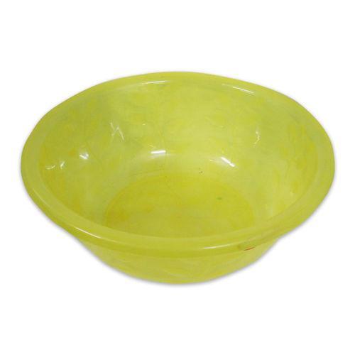 Leaf 12 Bowl, single piece