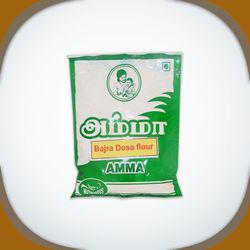 Adana Bajra Dosai Flour