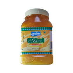 Aavin Ghee, 500 ml