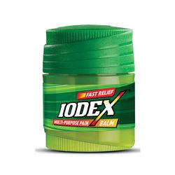 Iodex, 8 g