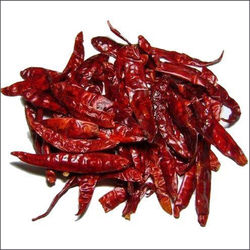 Chilly pepper / Milagai, 100 grams