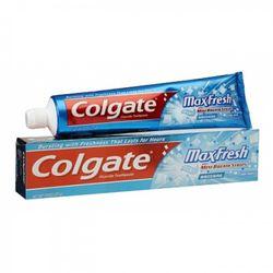 Colgate Max Fresh, 150 grms
