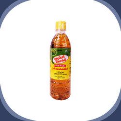 Super Gold Chekku Gingelly oil, 200 ml