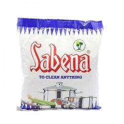 Sabena, 500 g