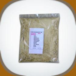 Health Powder / Sathu mavu Kanji Mix, 250 grams