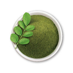 Curry Leaf Powder / Karuveppilai podi, 100 g