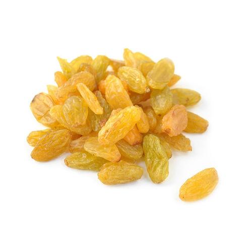 Raisins / Kishmish, 50 grams