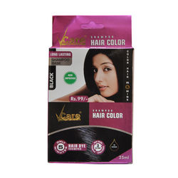 V Care (Hair Colour) 25 ml