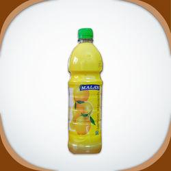Lemon Squash, 750 ml