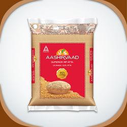 Aashirvaad Atta (1Kg)